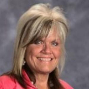 Kelly Zimmerman's Profile Photo