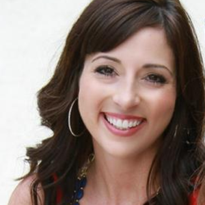 Amanda Wolff's Profile Photo