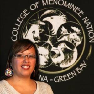 Nakoa Warrington's Profile Photo