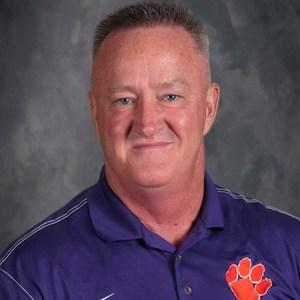 Guy Waggoner's Profile Photo