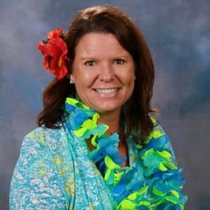 Lynn Jacobs's Profile Photo