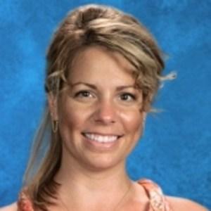 Dana Rogers's Profile Photo