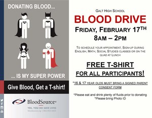 Blood Drive eflyer.jpg