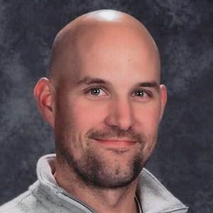 Jake Kizewski's Profile Photo