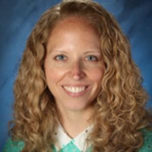Amy Gantt's Profile Photo