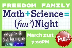 Math & Science Night.png