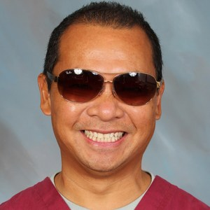 Steve Nguyen's Profile Photo