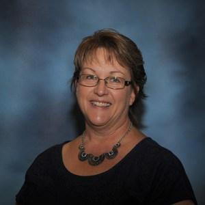 Susan Riley's Profile Photo