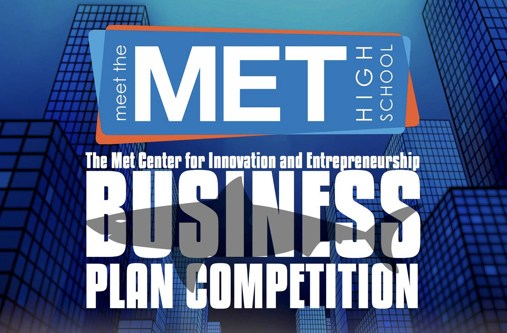 The Met Business Plan Competition