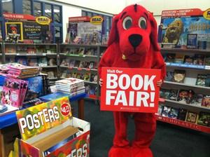 clifford-book-fair.jpg