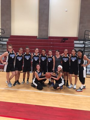 8th Grade Girls Basketball 2018.JPG