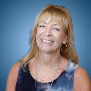 Nancy O'Malley's Profile Photo