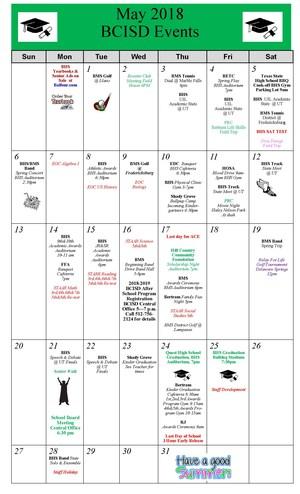 May 2018 School Events Calendar r.jpg