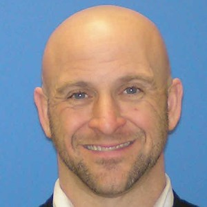 RJ Santilli's Profile Photo
