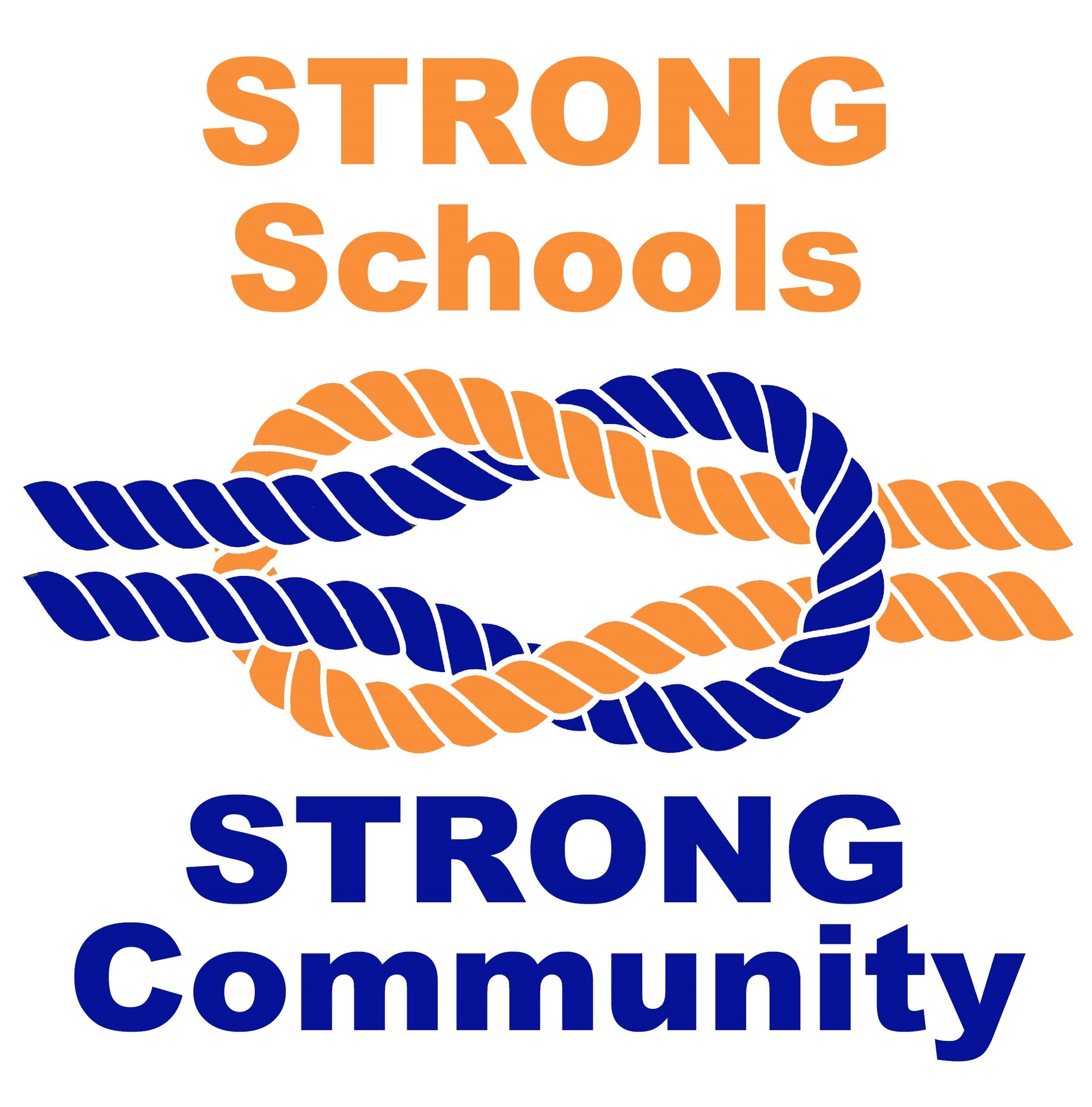 strong schools - strong community