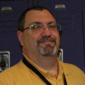 Robert Daigle's Profile Photo