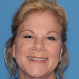 Joan Schlaht's Profile Photo