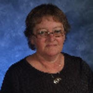 Karen Shanks's Profile Photo
