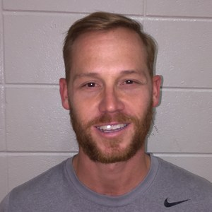 Jon Mark Lovell's Profile Photo