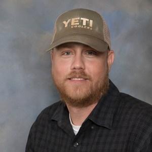 Lance Weidler's Profile Photo