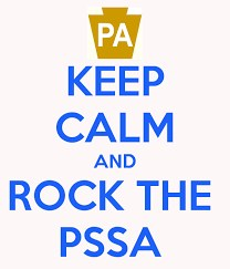 PSSA.png