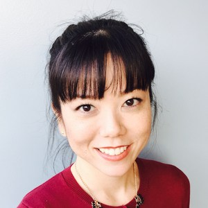 Linda Nakagawa's Profile Photo