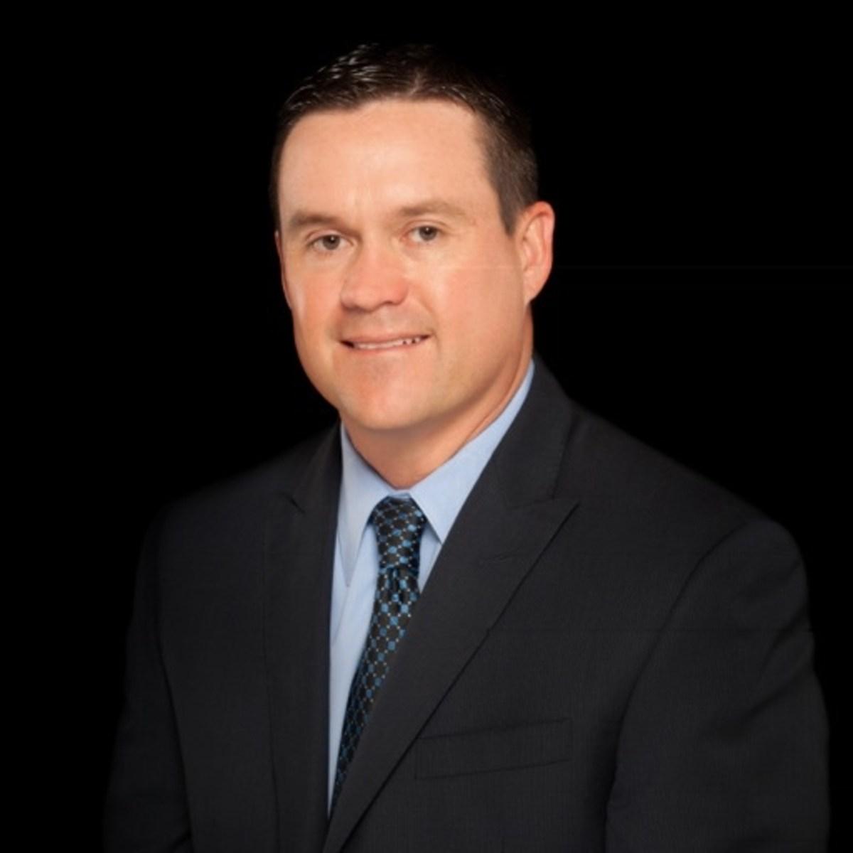 MATT UNDERWOOD's Profile Photo