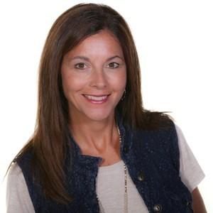 Jeana Caton's Profile Photo