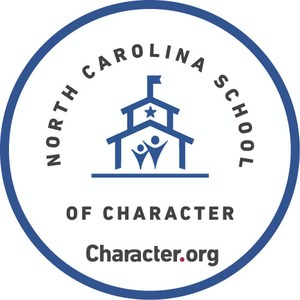 NC Badge
