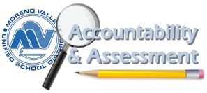 AccountabilityAssessmentLogo