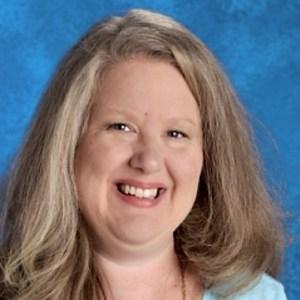 Cindy Fulbright's Profile Photo