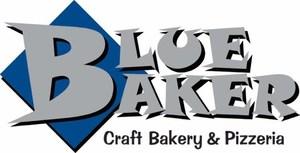 Blue Baker.jpg