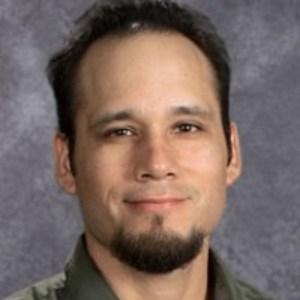 Agustin Sarmiento's Profile Photo