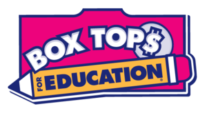BOX TOPS FOR EDUCATION.png