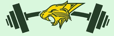 Bobcat S&C Logo
