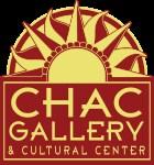 chac gallery logo