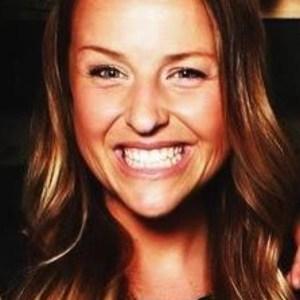 Emily Brehmer's Profile Photo