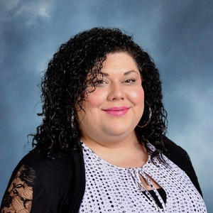 Sara Balderas's Profile Photo