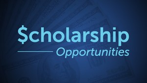 scholarship_banner_layered.jpg