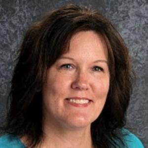Julie Buermann's Profile Photo