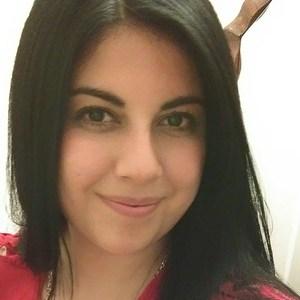 Marlen Martinez's Profile Photo