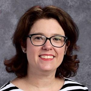 Carolyn Barrett's Profile Photo