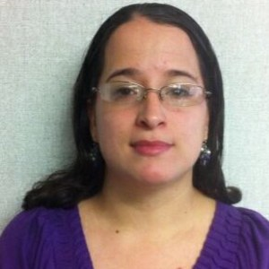 Elizabeth De La Cruz's Profile Photo