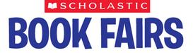 sbf_logo.png