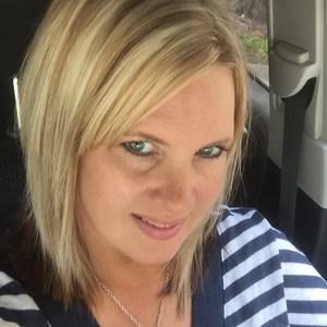 Brandie Standley's Profile Photo