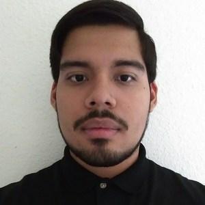 William Maravilla's Profile Photo