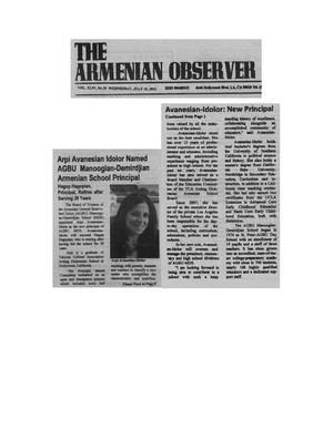 The Armenian Observer-7-15-2015.jpg