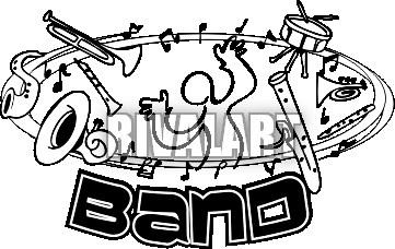 5th Grade Band News Thumbnail Image