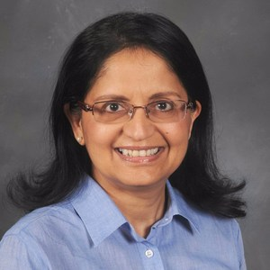 Mrs. Atapattu's Profile Photo