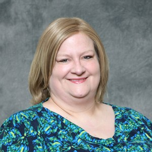 Christi Prescher's Profile Photo